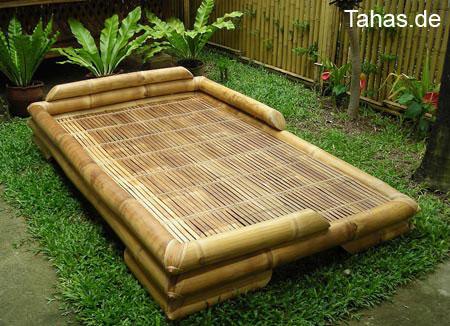 tahas bambusm bel rattanm bel gartenm bel gastrom bel. Black Bedroom Furniture Sets. Home Design Ideas