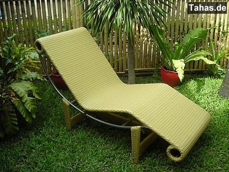 outdoor liege als gartenliege relaxliege saunaliege. Black Bedroom Furniture Sets. Home Design Ideas