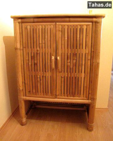 schuhschrank rattan bestseller shop f r m bel und einrichtungen. Black Bedroom Furniture Sets. Home Design Ideas